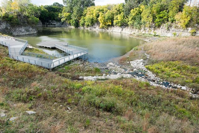 Henry Palmisano Park - Yahoo Image Search Results site design