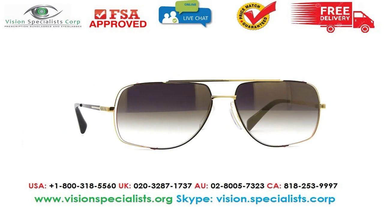 6855f46a83 Dita Midnight Special DRX 2010 L Sunglasses