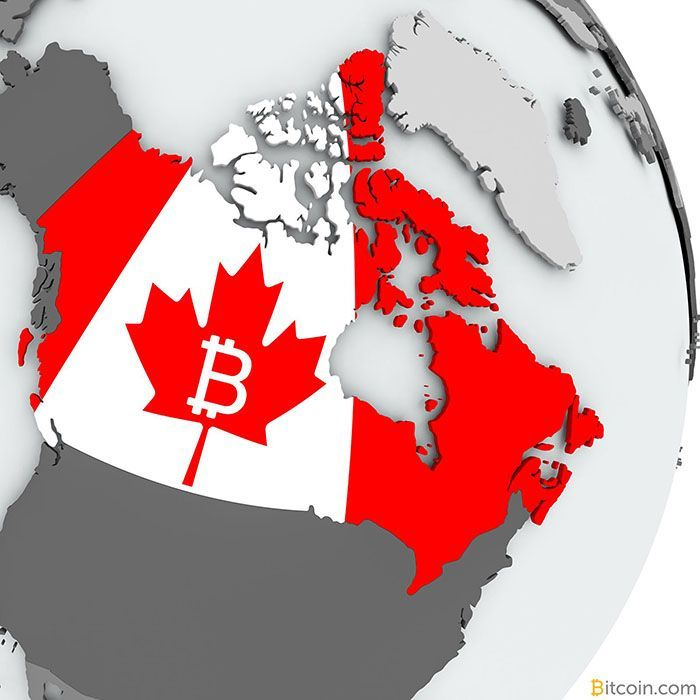 A report conducted by the Royal Bank of Canada (RBC) has estimated that cryptocurrencies and #FreeBitcoinsAnyone