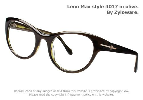 new eyeglass frames 5sae  Want to be an eyewear trendsetter, or just in the market for a new pair of  glasses? Check out new eyeglass frames from a variety of designers