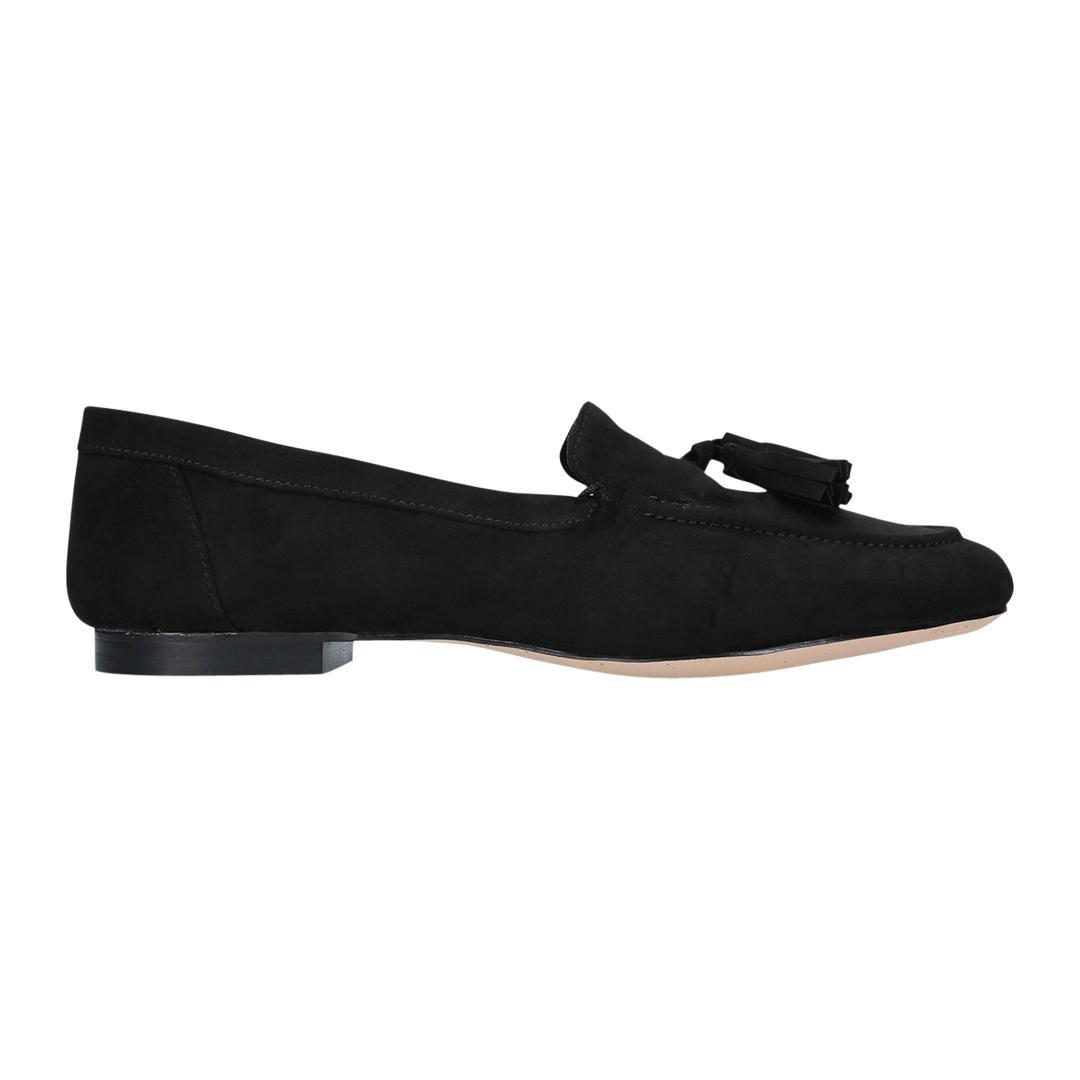 Buy Miss KG Paige Block Heel Sandals Online at johnlewis.com