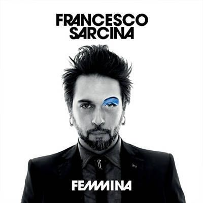 Femmina - Francesco Sarcina