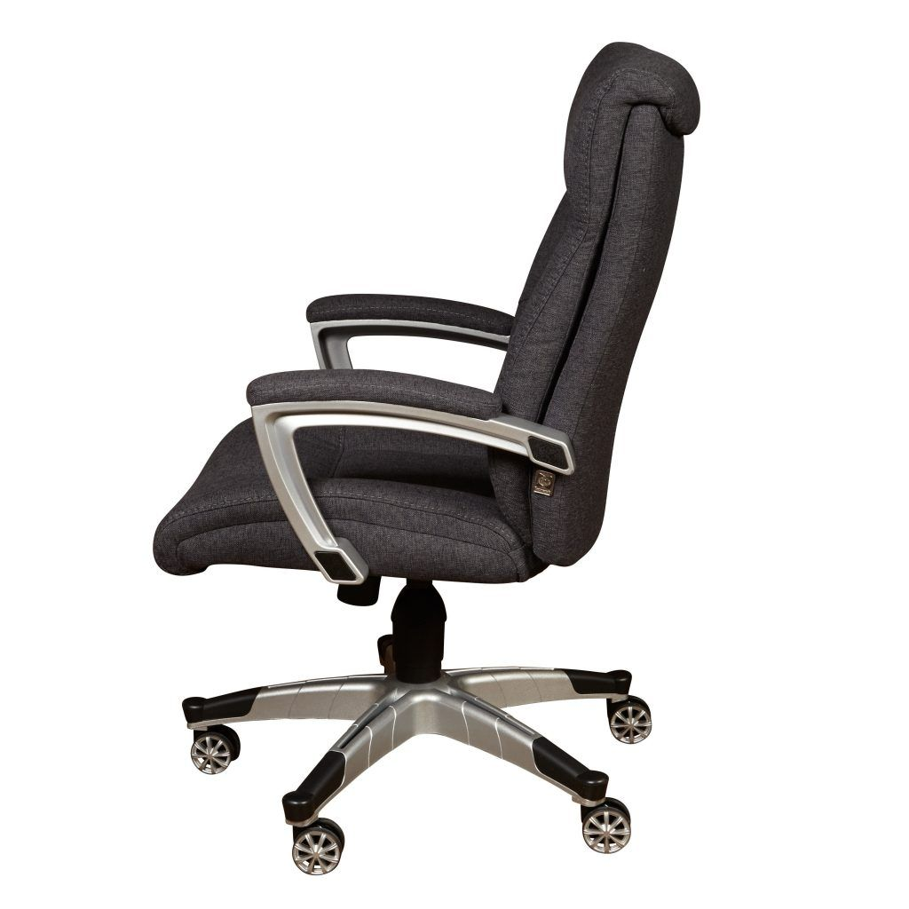 Office Max Computer Chairs Sealy Posturepedic Chairs Office Max Office Chair Chair Desk