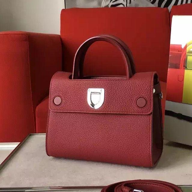 e834b4e680 Dior Mini Diorever Bag 100% Authentic 80% Off | Dior Bag Sale in ...