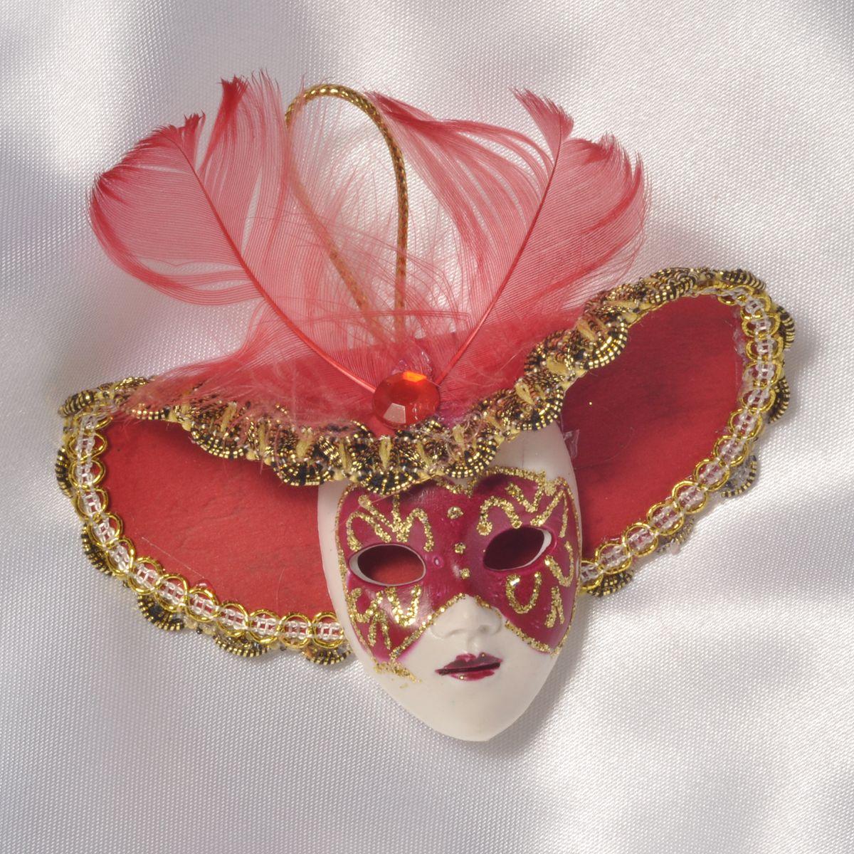 Masquerade Wedding Favors Chocolate Prom Favors -Masquerade Theme ...