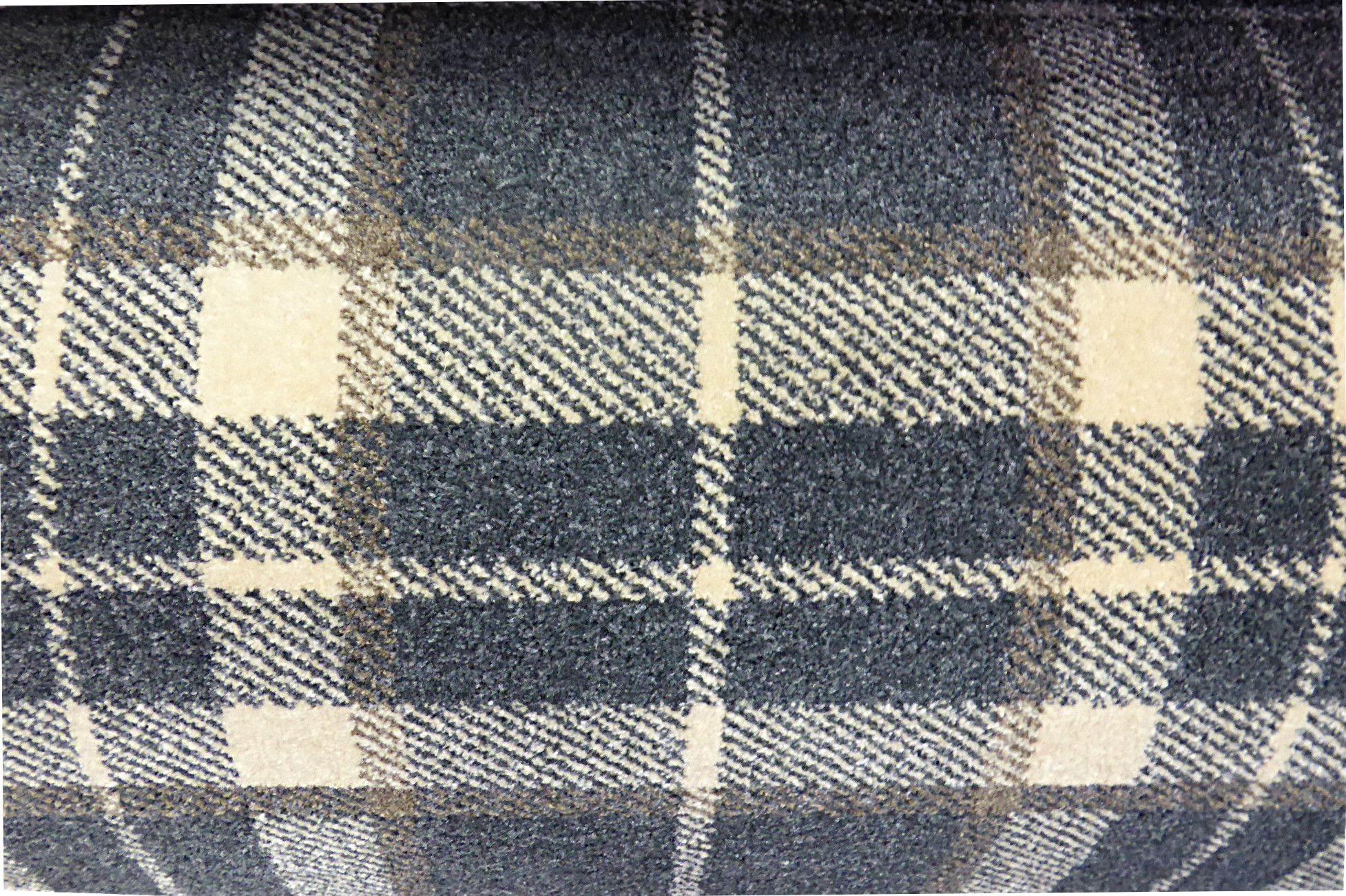 Discount Carpets And Flooring In Dundee Tartan Carpet Patterned Carpet Quality Carpets