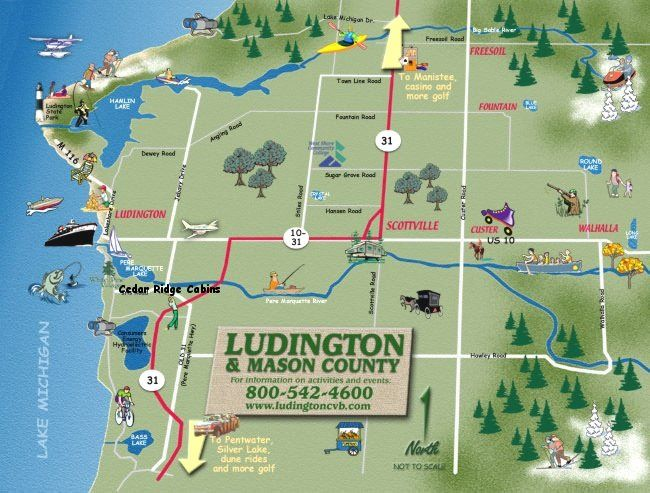 Someday I will live in Ludington   My Home Town in 2019 ... on map of northern michigan, map of mi on ludington michigan, map of michigan cities, map of ludington mich, map of hamlin lake ludington mi, map of eastern shoreline, map of western michigan, map of mason michigan, map of lower michigan counties, map of ludington michigan ward, map of michigan ludington state park campground, map of pentwater mi, map of ludington hotels,