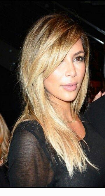 Bob Hairstyle Ideas 2019 Hairstyle Change Ideas Hairstyle Ideas For Short 4c Hair Hairstyle Ideas Over 50 Id In 2020 Hair Styles Kim Kardashian Hair Gorgeous Hair
