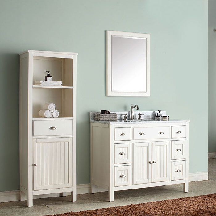Charmant Bathroom Vanities North Hollywood, Bathroom Vanities Los Angeles