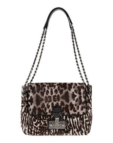 MARC JACOBS Across-Body Bag. #marcjacobs #bags #shoulder bags #hand bags #leather #metallic
