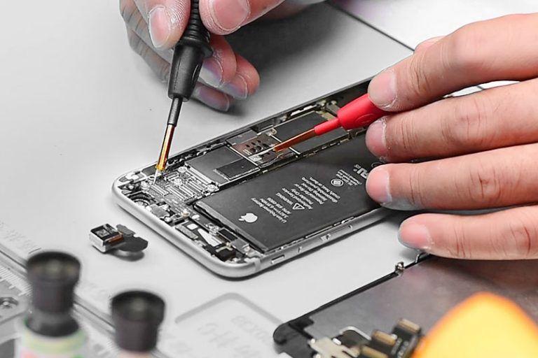 How To Fix Iphone 6 Camera Not Working Problem Rewa In 2020 Iphone Repair Iphone Screen Repair Mobile Phone Repair