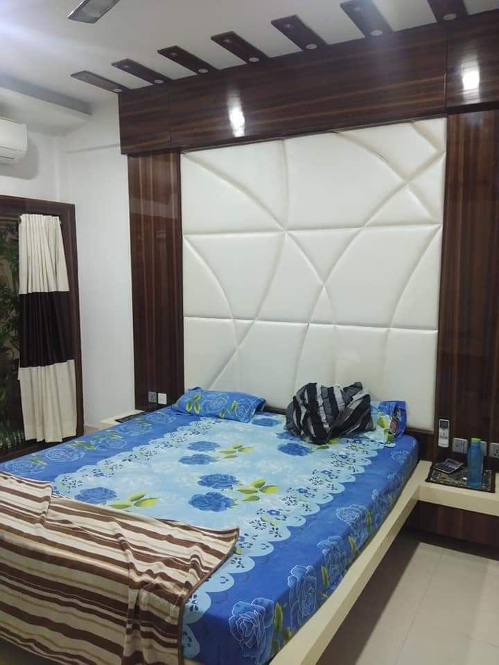 also pin by mahjabeen jhetam on kitchen in bed design bedroom rh pinterest