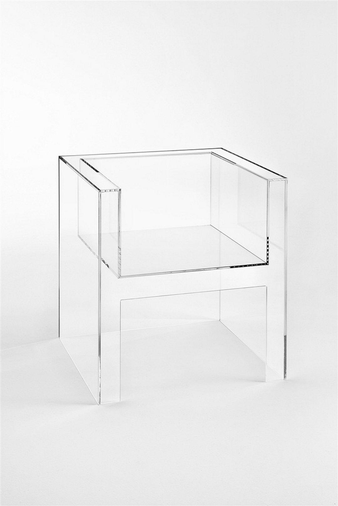 35 Stunning Contemporary Living Room Design Ideas: 35 Stunning Minimalist Furniture Design Ideas For Your