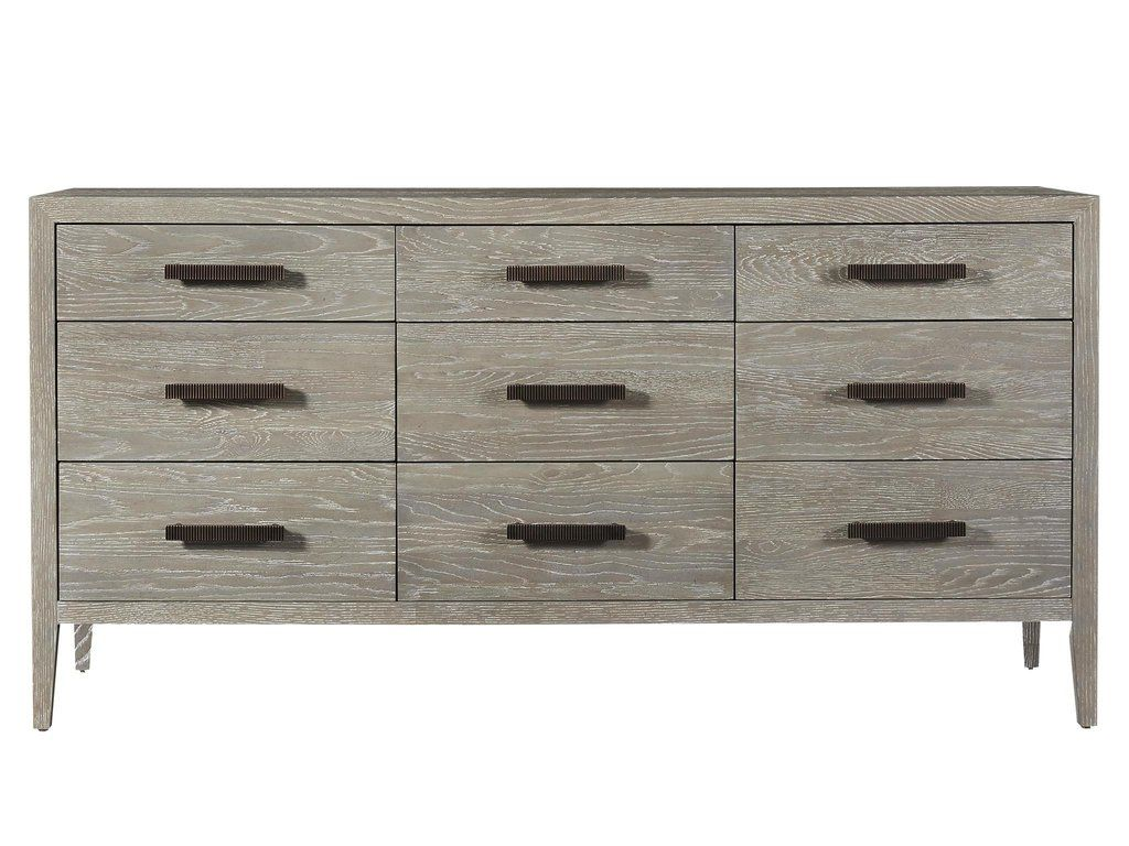 dresser sebastian best designs of quality deep with drawers the too