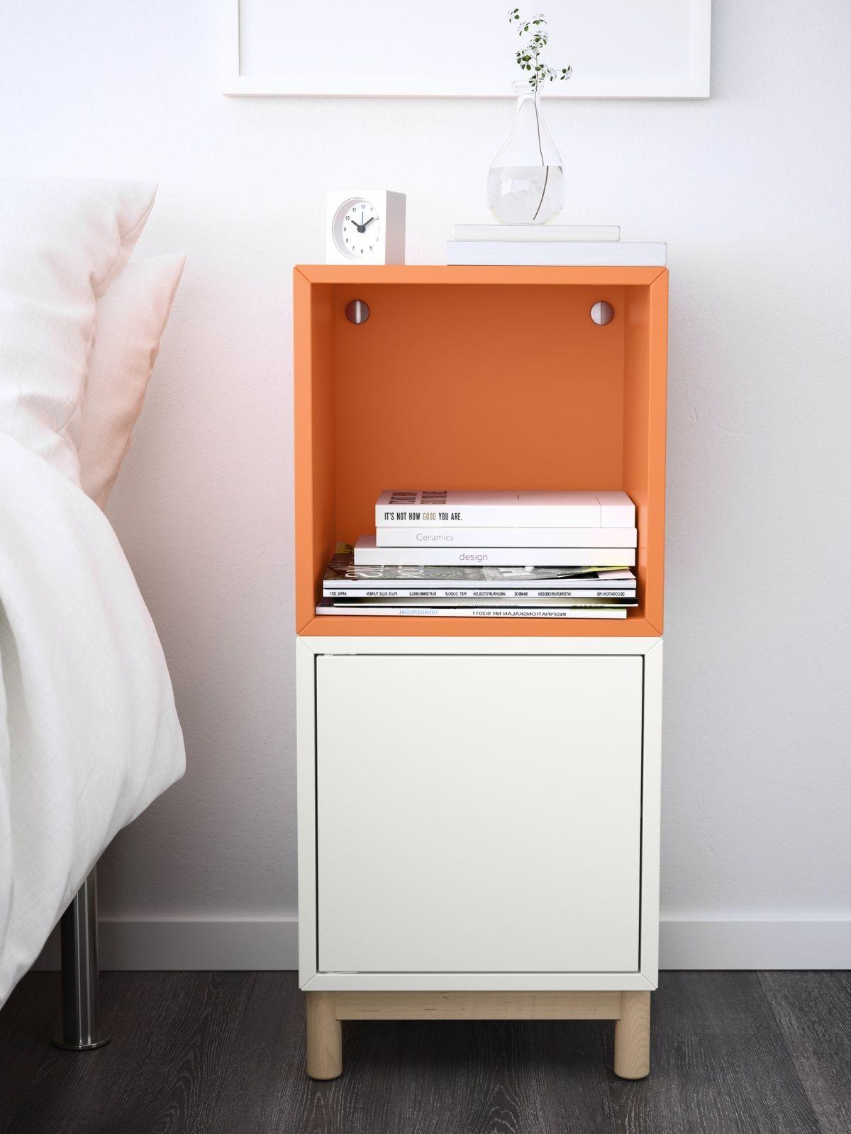 Fresh Ikea Filing Cabinet Desk