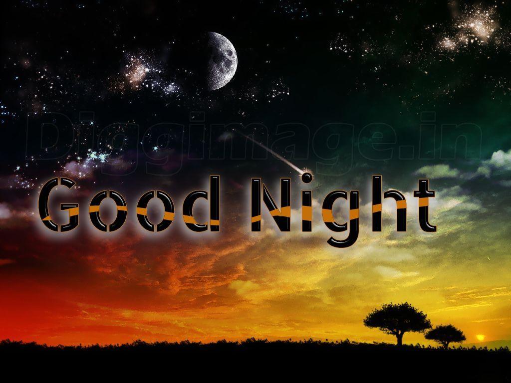 Download Wallpaper Of Love Good Night Hd Download Wallpaper Of