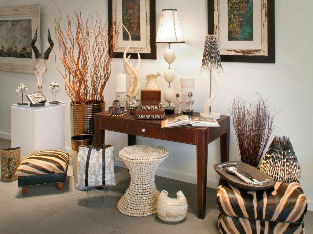 Southwestern Decor, Design \ Decorating Ideas HomeStyle