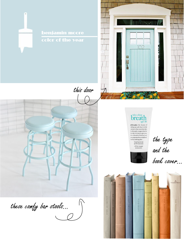 {colors} benjamin moore color of the year Benjamin moore
