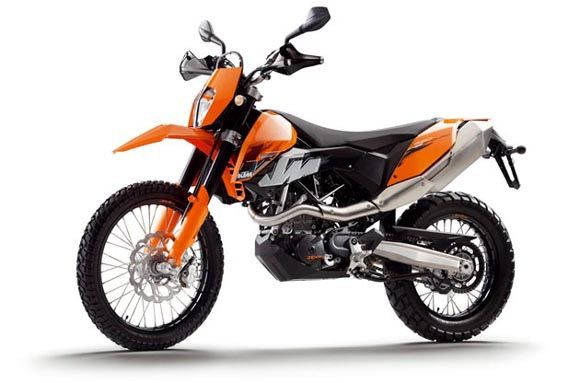 Want To Purchase Bike For You Get The Personal Loan At A Very Low