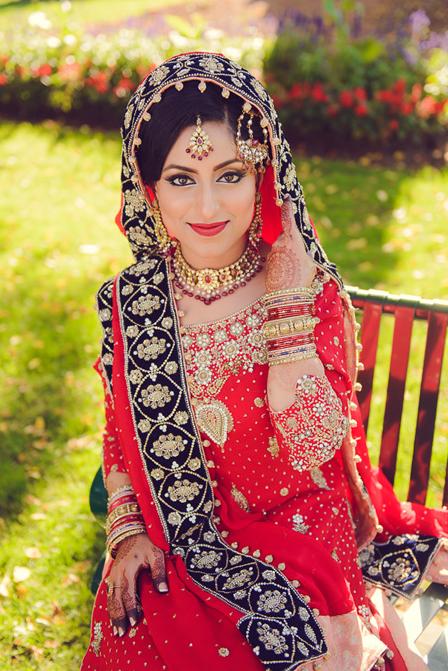 Asian brides by mentioning, nudegirlsdance videos
