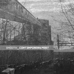 New Release | CYAN 076 | Smooth - Contemporary Past...