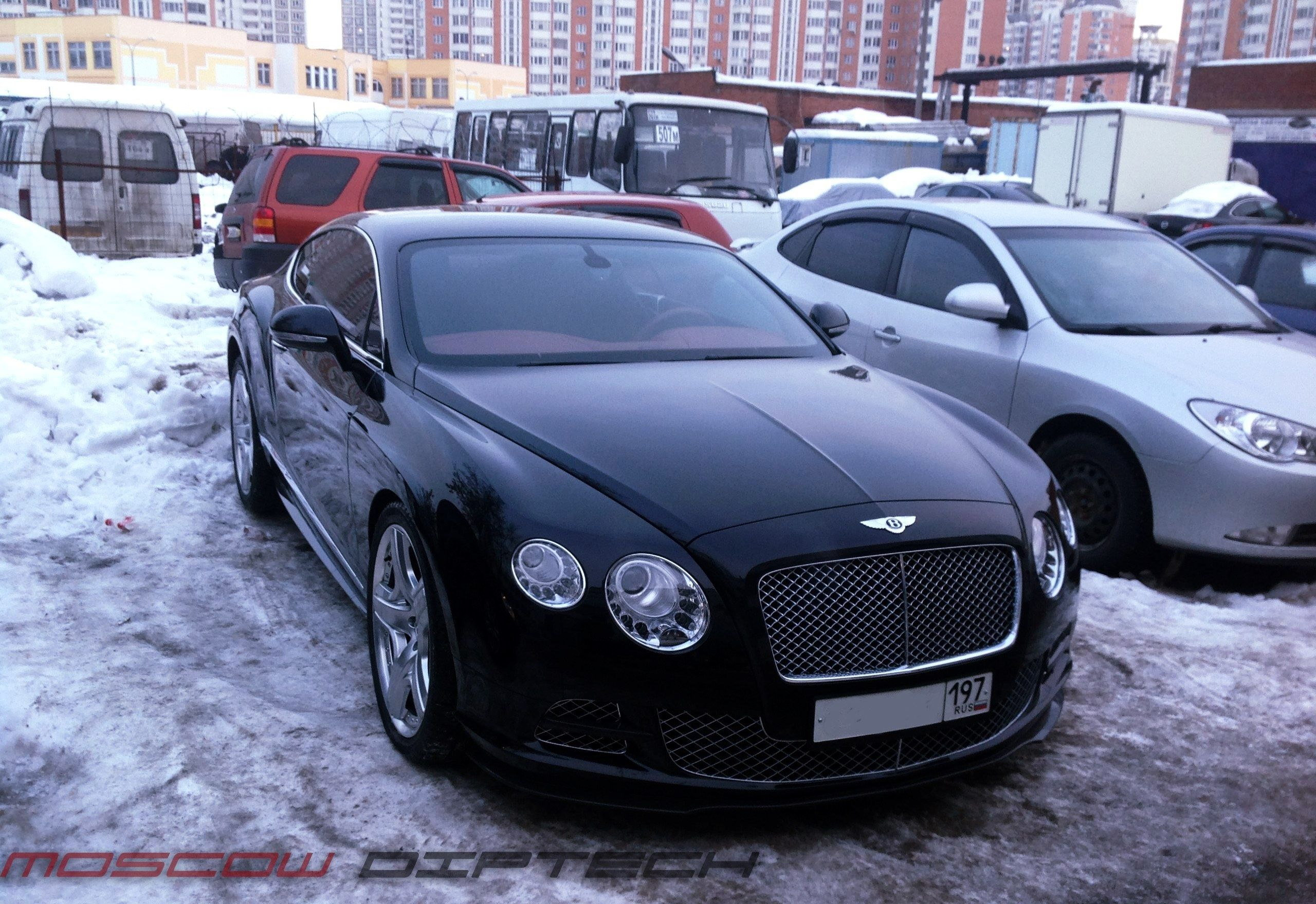 for used bentley times sale been finance available today this largest car in has continental viewed peterborough gtc