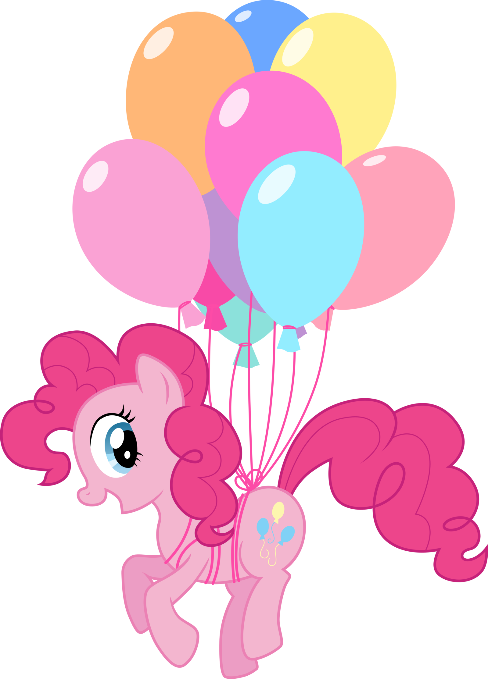 my little pony birthday buscar con google anabelle b my little pony clip art black and white free my little pony clip art 1981s