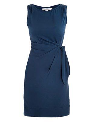 Della two dress