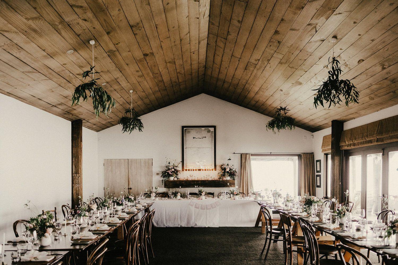 Boomrock - Wellington | New zealand wedding venues ...