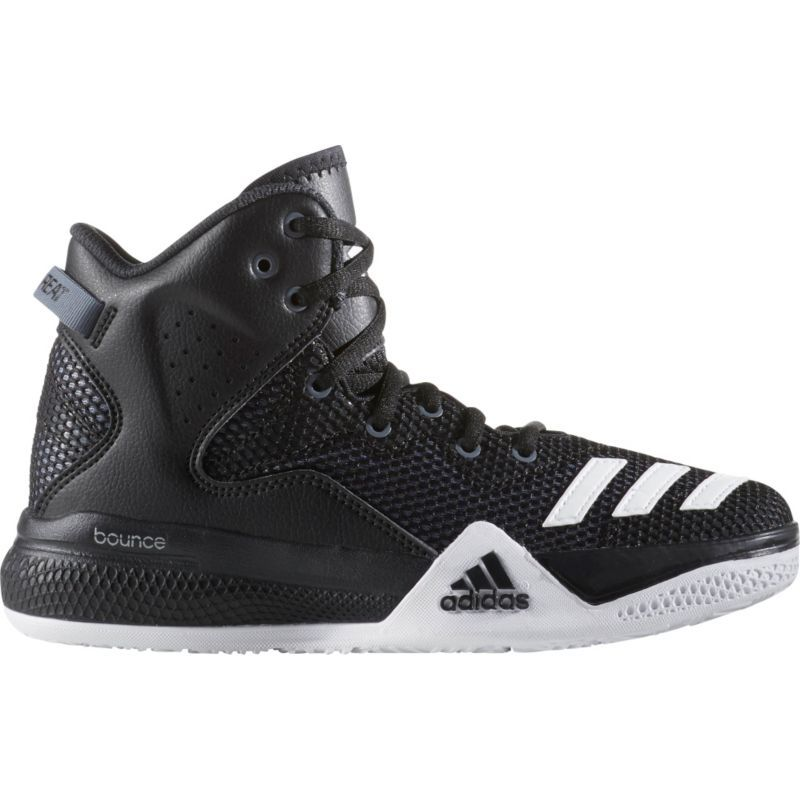 sweden adidas mens dual threat basketball shoes 38ba3 8fd4c 9277c71f9