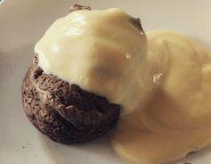 New Slimming World Microwave Chocolate Mug Cake