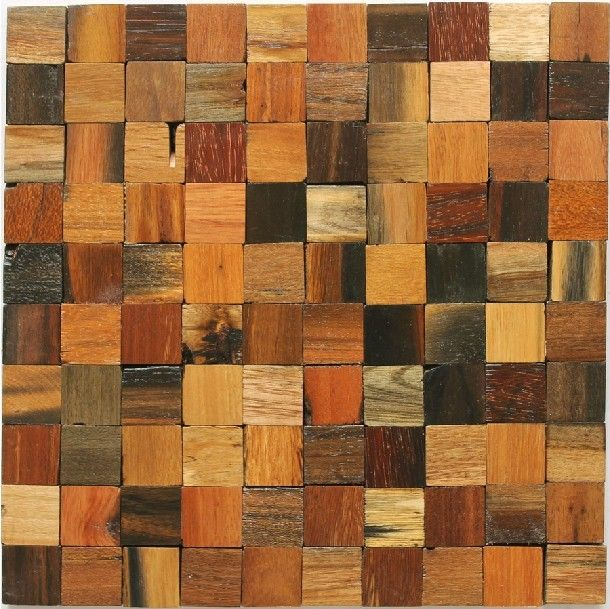 exceptional wood pattern wall tiles tree