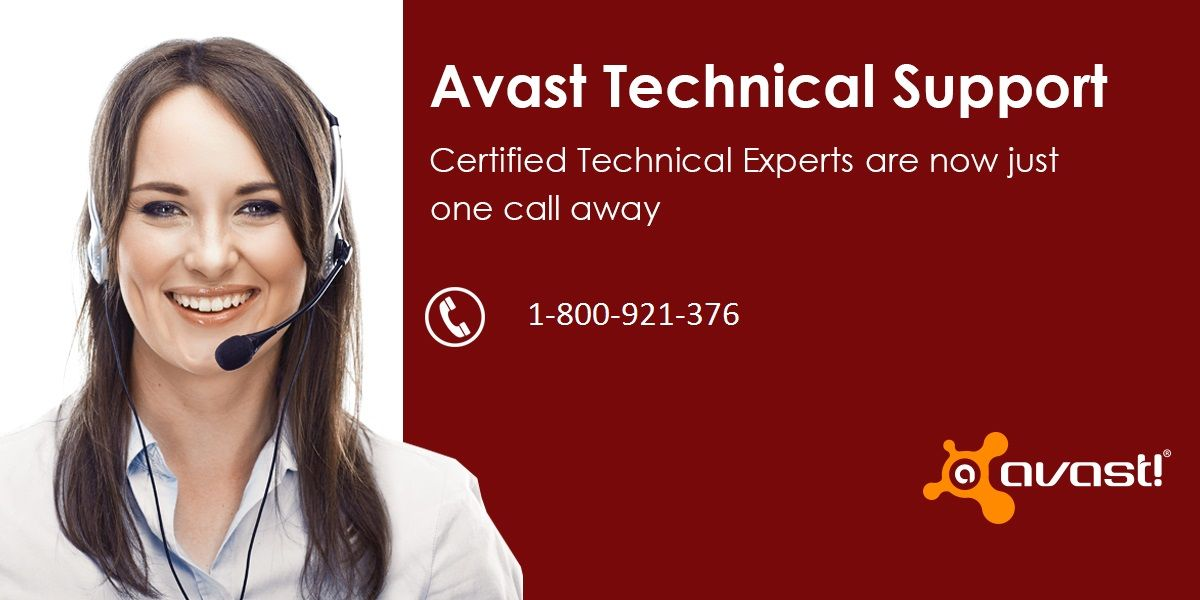 Avast Support Explains the Process of Activating the