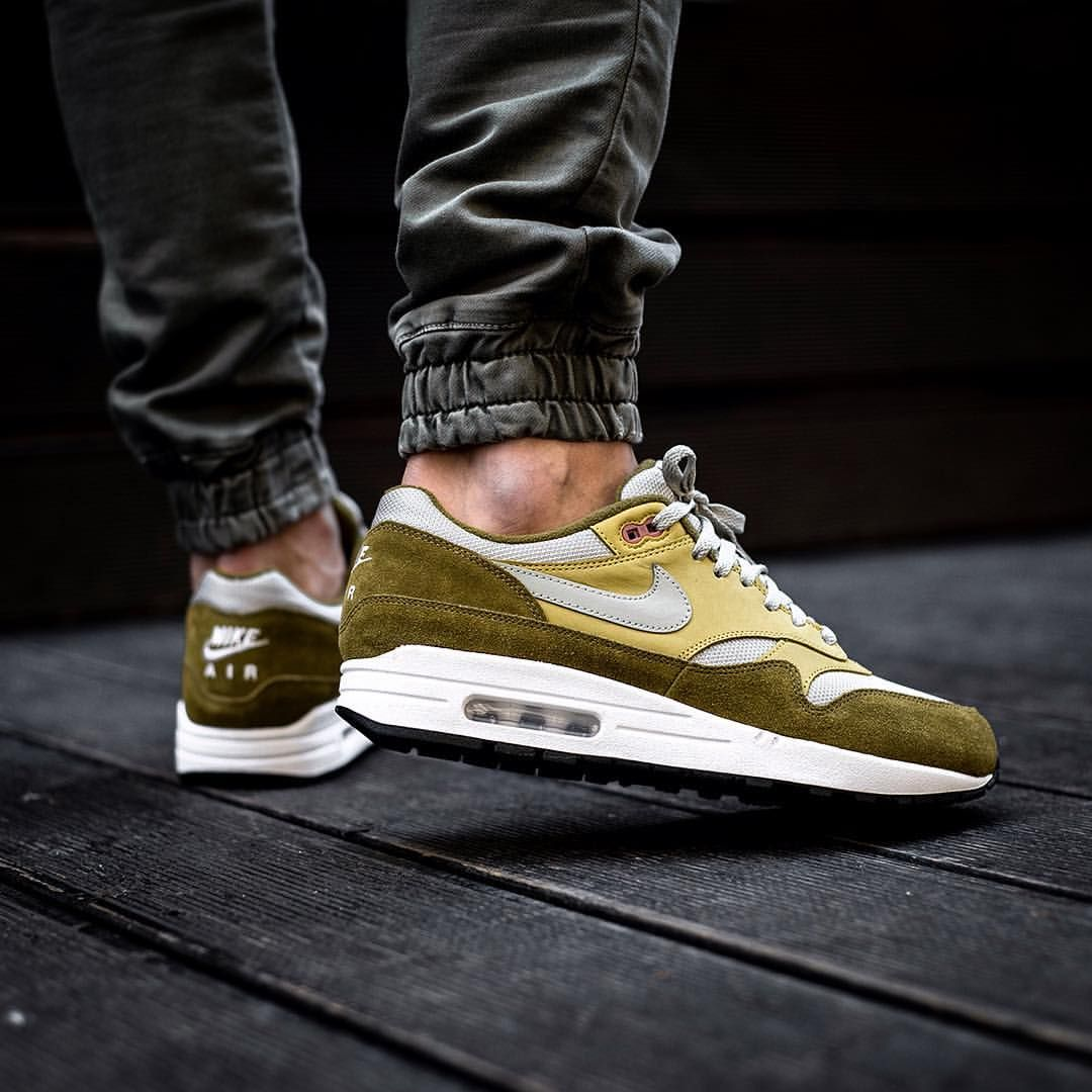 cheapest price low priced sells NIKE AIR MAX 1 PREMIUM RETRÒ