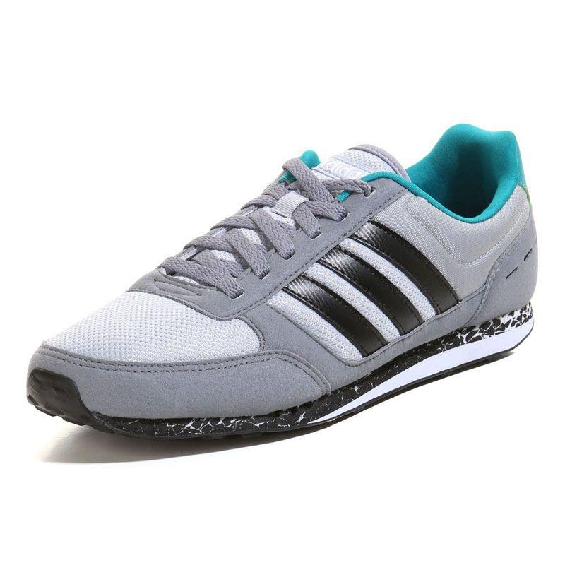 basket chaussures femme,chaussure adidas xenon,adidas