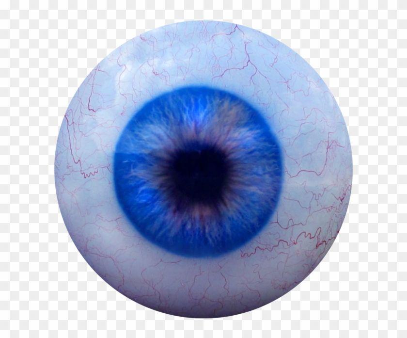 Eye Png Image Eye Texture Creepy Eyes Scary Eyes