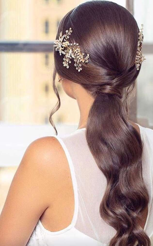 44 Latest Daily Hairstyles Ideas For Inspiration