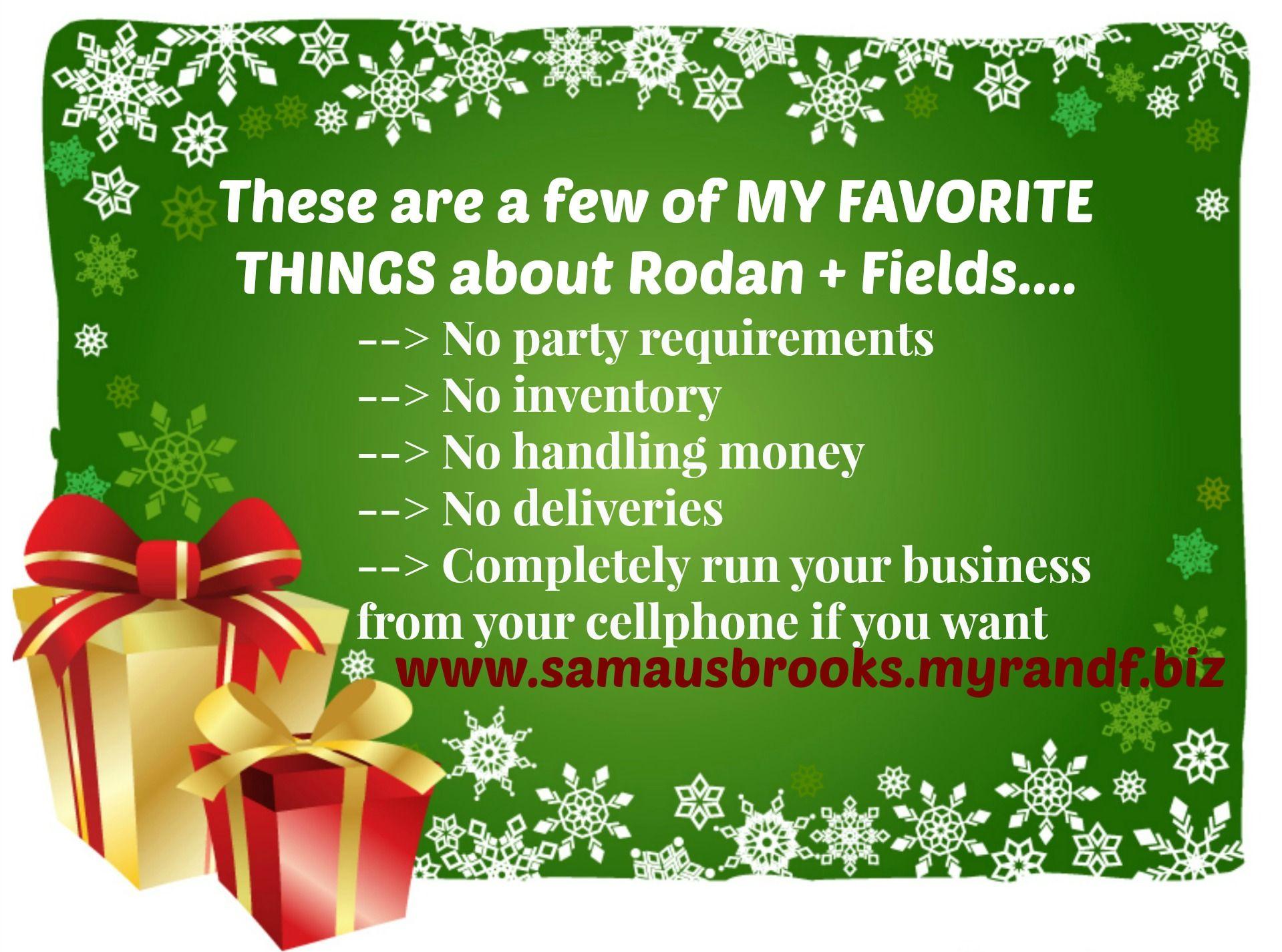 Just a FEW OF MY FAVORITE THINGS!!  #favoritethings #workfromhome #holiday #gift #bestjobever
