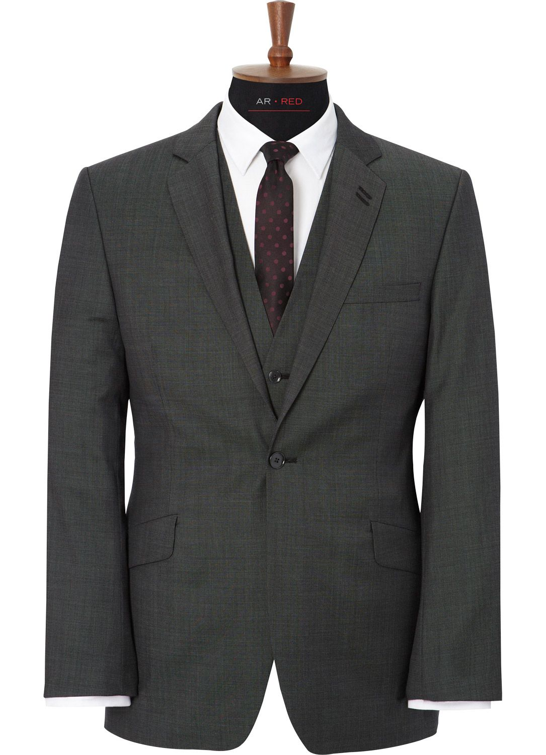 Men S And Women S Suits Tailoring Clothing Suits Mens Outfits Suit Fashion