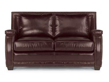 flexsteel leather loveseat 1260 20 loveseats and powered recliners rh pinterest ch