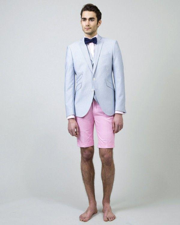 Favorit Un costume pour monsieur | The Groom | Pinterest | Monsieur  HM58