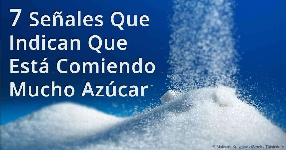 No todos los azúcares son creados iguales, y la mayoría de ellos están ocultos en su dieta. Aquí algunos consejos para ganar la guerra contra los peligros del azúcar. http://articulos.mercola.com/sitios/articulos/archivo/2014/11/02/dieta-de-azucar-de-impacto-alto.aspx