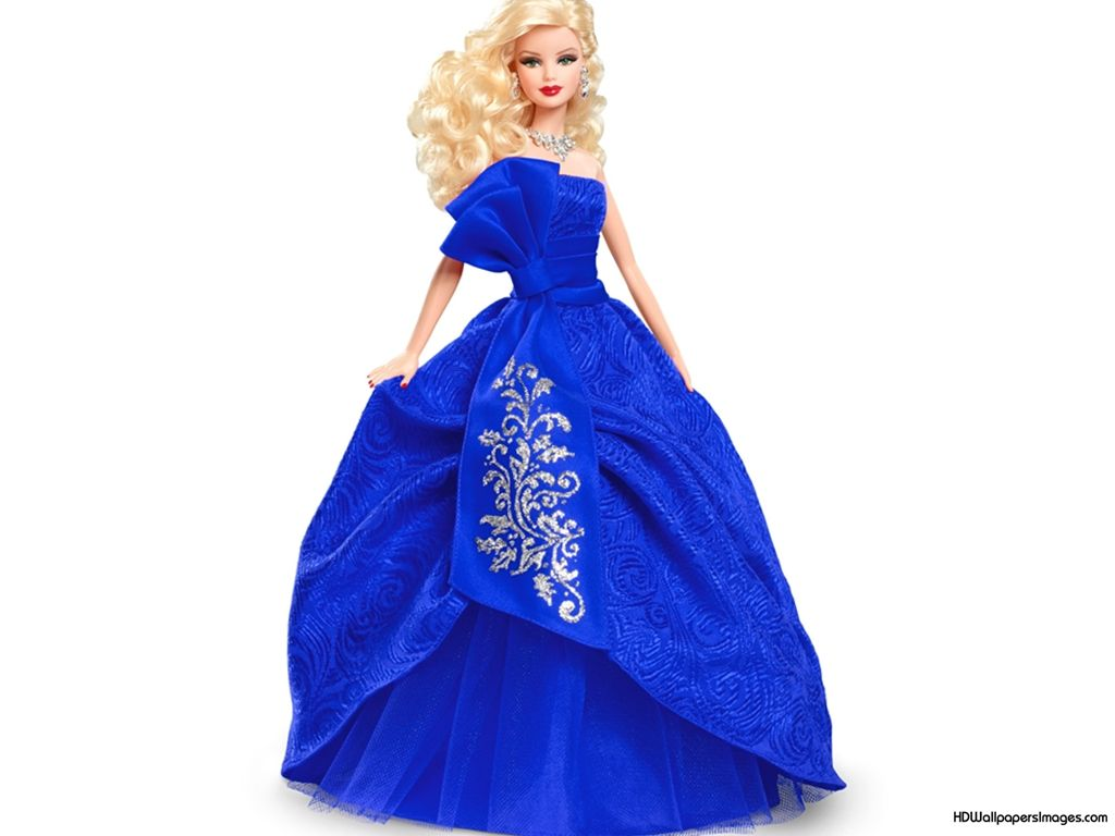 barbie doll hd wallpapers images barbie doll