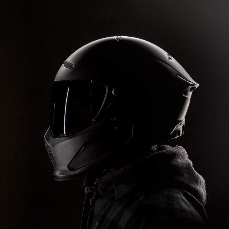 Atlas 1 0 Carbon Helmet Core Motorcycle Helmets Helmet Custom Motorcycle Helmets