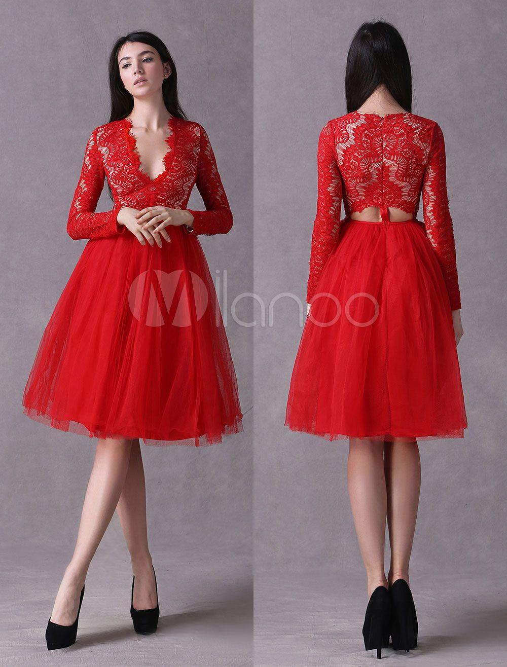 Pin von little fox auf Occasion Dress, Evening Dress, Party Dress ...