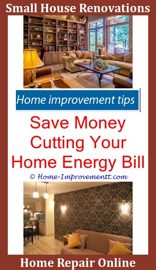 Home Fix Improvement Online House Renovation Project Need To Renovate Your Building Contract Remodeling On A Budget Prope