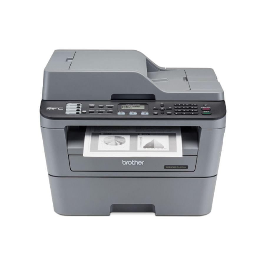 Brother printer bali