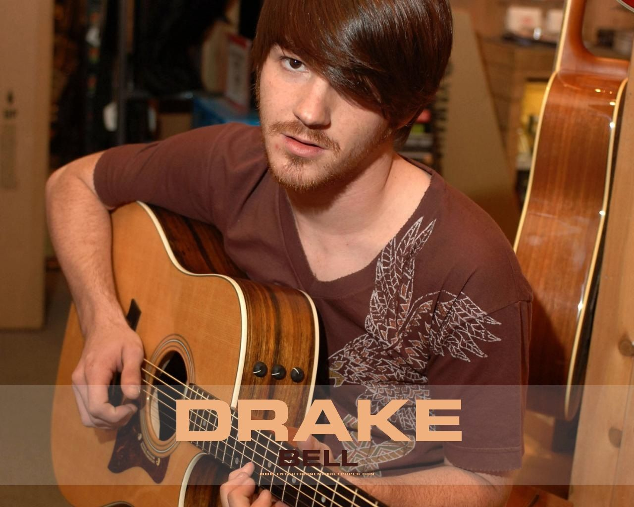 Drake bell wallpapers daily inspiration art photos pictures and drake bell wallpapers daily inspiration art photos pictures and wallpapers voltagebd Image collections