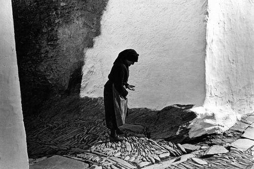 Neal Slavin - Portugal 1968
