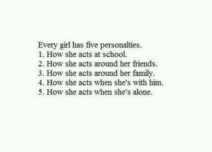 Personallitys